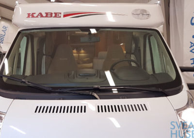 Kabe Travel Master 690 - Svea Husbilar (13)