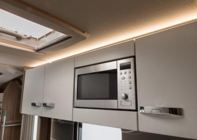 toscane-over-locker-lighting