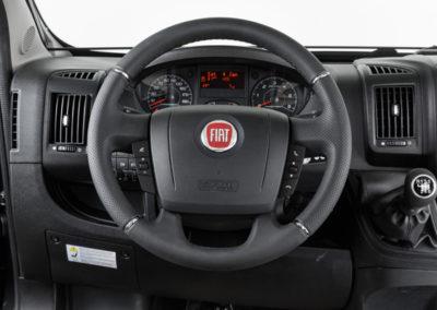 toscane-steering-wheel