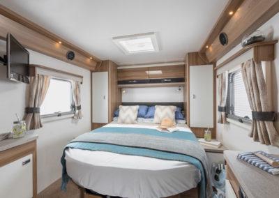 toscane-794-qb-bed