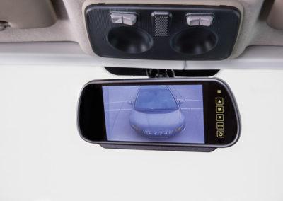 toscane-reversing-camera