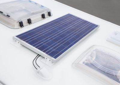 toscane-solar-panel