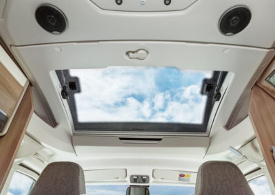 toscane-sunroof