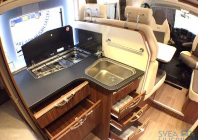 Adria Coral Plus 670 SLT - Svea Husbilar (15)