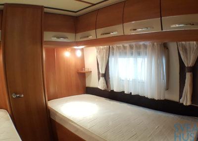 Hobby 750 Svea Husbilar (38)