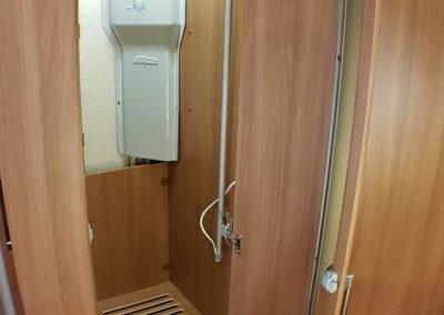 Kabe 760 Svea Husbilar (29)