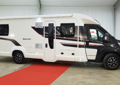 Swift Toscane 794 QB - Svea Husbilar (2)