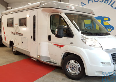 Kabe Travel Master 750 Svea Husbilar (1)