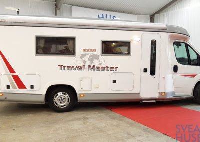 Kabe Travel Master 750 Svea Husbilar (2)
