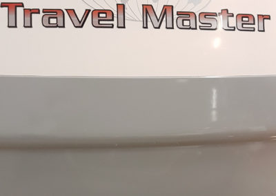 Kabe Travel Master 750 Svea Husbilar (5)