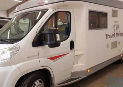 Kabe Travel Master 750 Svea Husbilar (6)