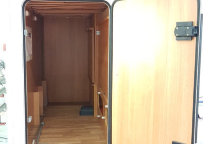 Chausson Flash - Svea Husbilar (12)