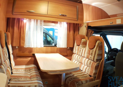 Chausson Flash - Svea Husbilar (19)