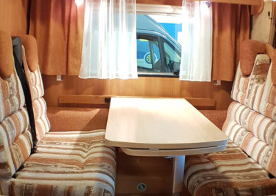 Chausson Flash - Svea Husbilar (20)