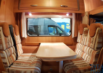 Chausson Flash - Svea Husbilar (23)