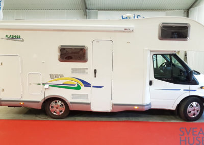 Chausson Flash - Svea Husbilar (3)
