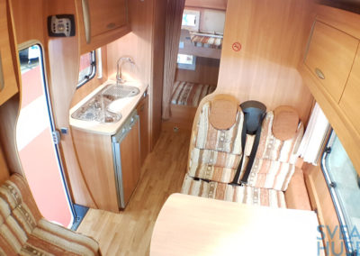 Chausson Flash - Svea Husbilar (34)
