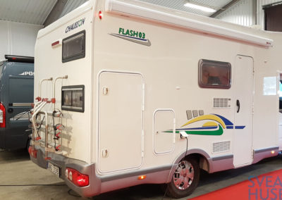 Chausson Flash - Svea Husbilar (4)