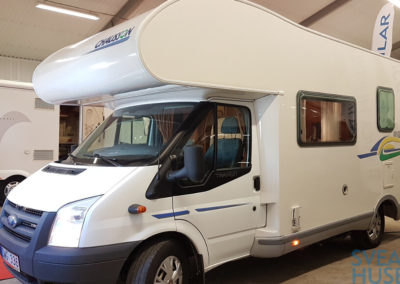 Chausson Flash - Svea Husbilar (7)