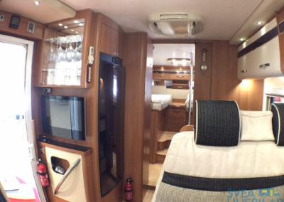 LMC I 730 G Arctic Liberty - Svea Husbilar (14)