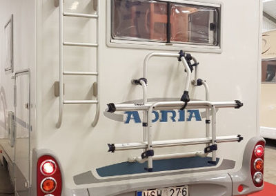 Adria Adriatik 690 - Svea Husbilar (4)