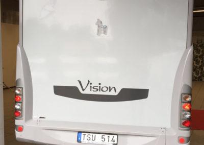 Adria Vision - Svea Husbilar (6)