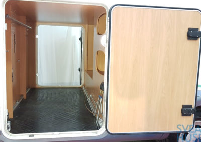 Chausson Welcome 28 - Svea Husbilar (1)