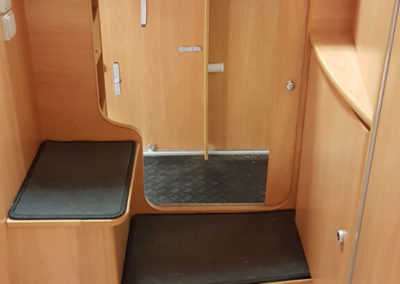 Chausson Welcome 28 - Svea Husbilar (3)