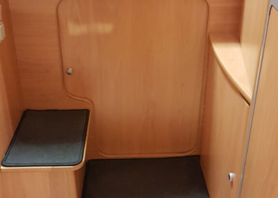 Chausson Welcome 28 - Svea Husbilar (5)