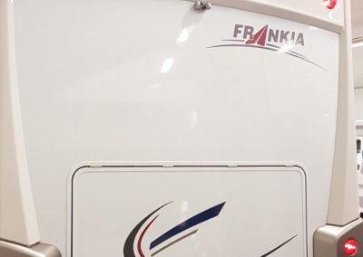 Frankia 740 - Svea Husbilar (6)