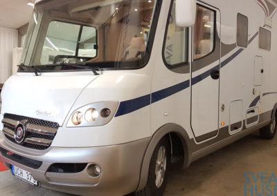 Frankia 740 - Svea Husbilar (8)