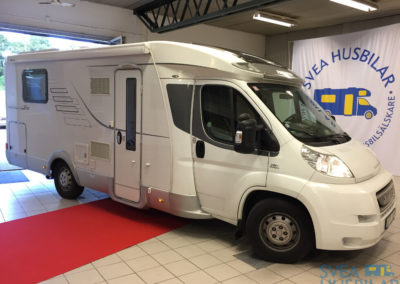 Hymer T 698 Exclusive line - Svea Husbilar (1)