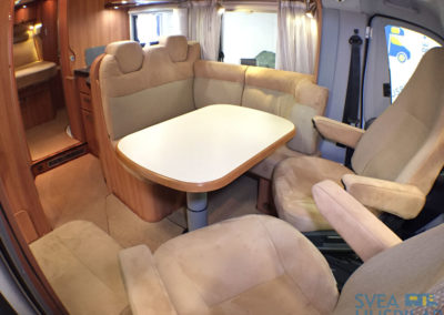Hymer T 698 Exclusive line - Svea Husbilar (11)