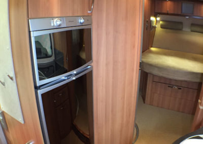 Hymer T 698 Exclusive line - Svea Husbilar (18)