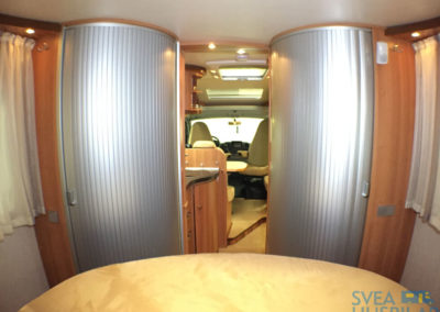 Hymer T 698 Exclusive line - Svea Husbilar (24)