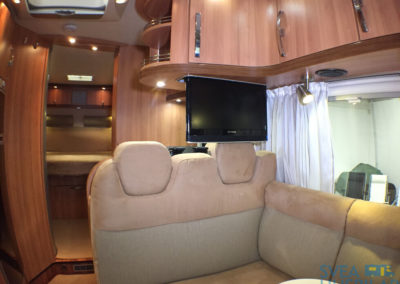 Hymer T 698 Exclusive line - Svea Husbilar (27)