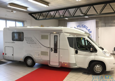 Hymer T 698 Exclusive line - Svea Husbilar (3)