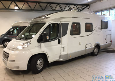 Hymer T 698 Exclusive line - Svea Husbilar (5)
