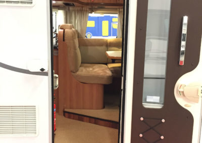 Hymer T 698 Exclusive line - Svea Husbilar (7)