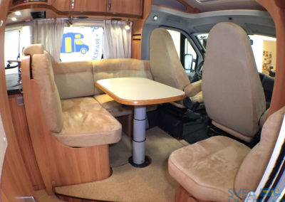 Hymer T 698 Exclusive line - Svea Husbilar (8)