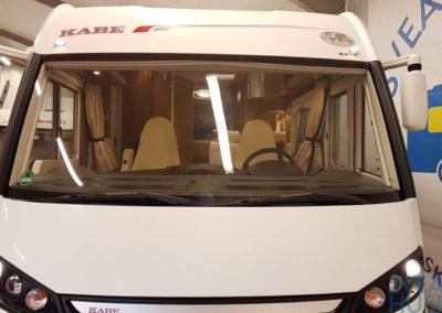 Kabe 810 - Svea Husbilar (9)