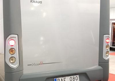 Knaus 600 Van - Svea Husbilar (4)
