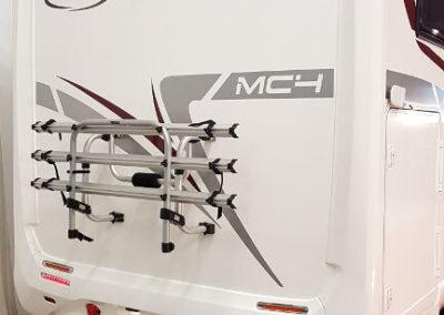 Mc Louis MC4 73 G - Svea Husbilar (1)