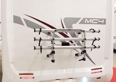 Mc Louis MC4 73 G - Svea Husbilar (2)