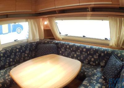 Cabby 800 C6 - Svea Husbilar (40)