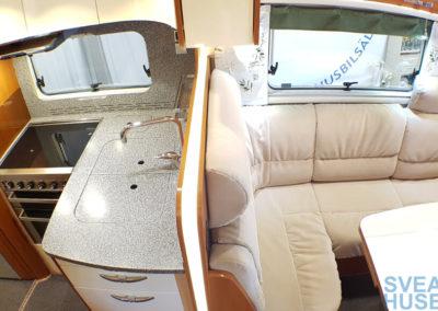 Frankia 840 GD - Svea Husbilar (35)