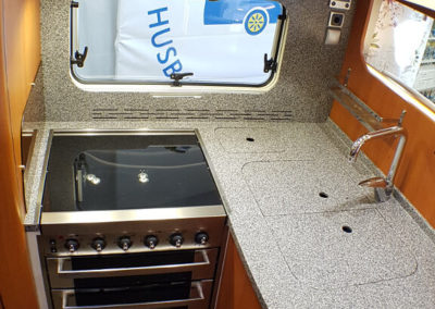 Frankia 840 GD - Svea Husbilar (37)