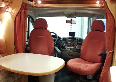 Kabe 750 - Svea Husbilar (25)