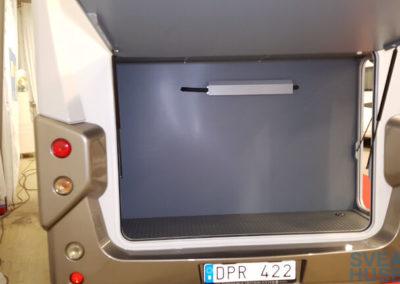 Frankia 740 - Svea Husbilar (10)