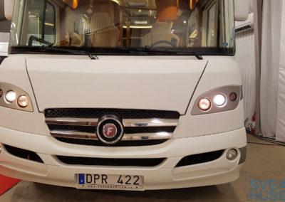 Frankia 740 - Svea Husbilar (5)
